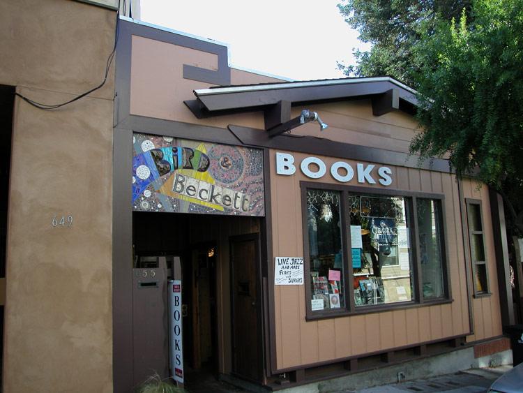 bird-beckett-books.jpg