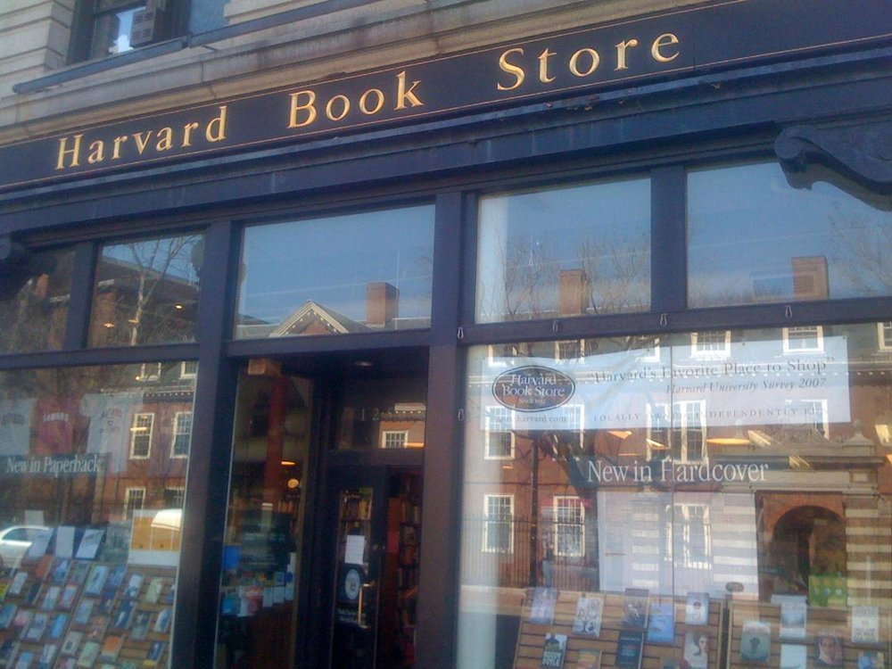 Harvard Bookstore.jpg