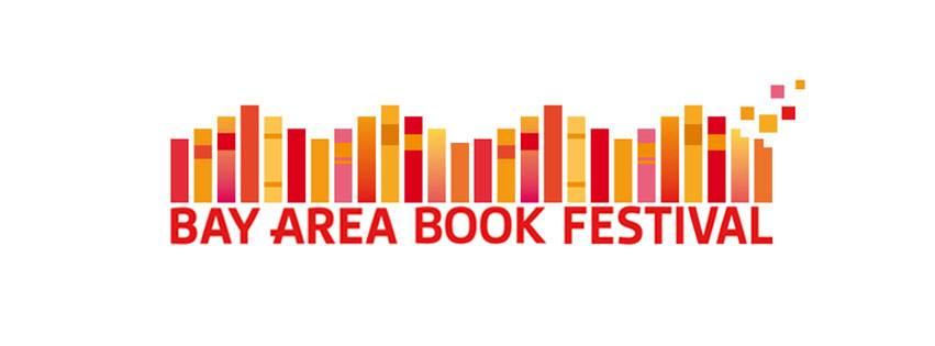 Bay-Area-Book-Festival-2015.jpg