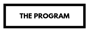 Copy of Tyrian Purple Square Personal Logo.jpg
