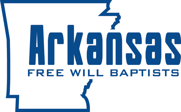 Arkansas Free Will Baptists