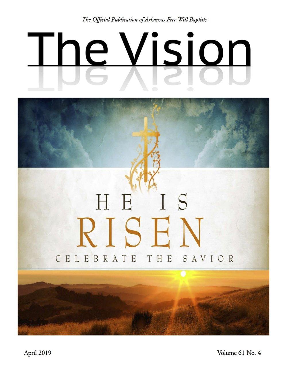 19 Vision - April Edits.jpg