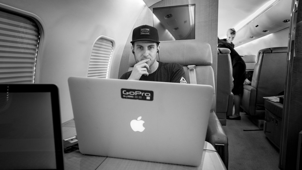 JetWork.jpg