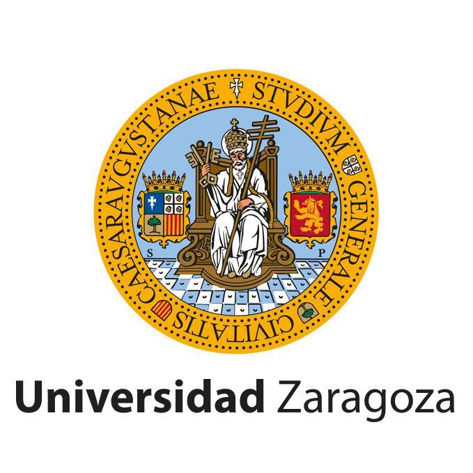 Uni Zaragoza.png