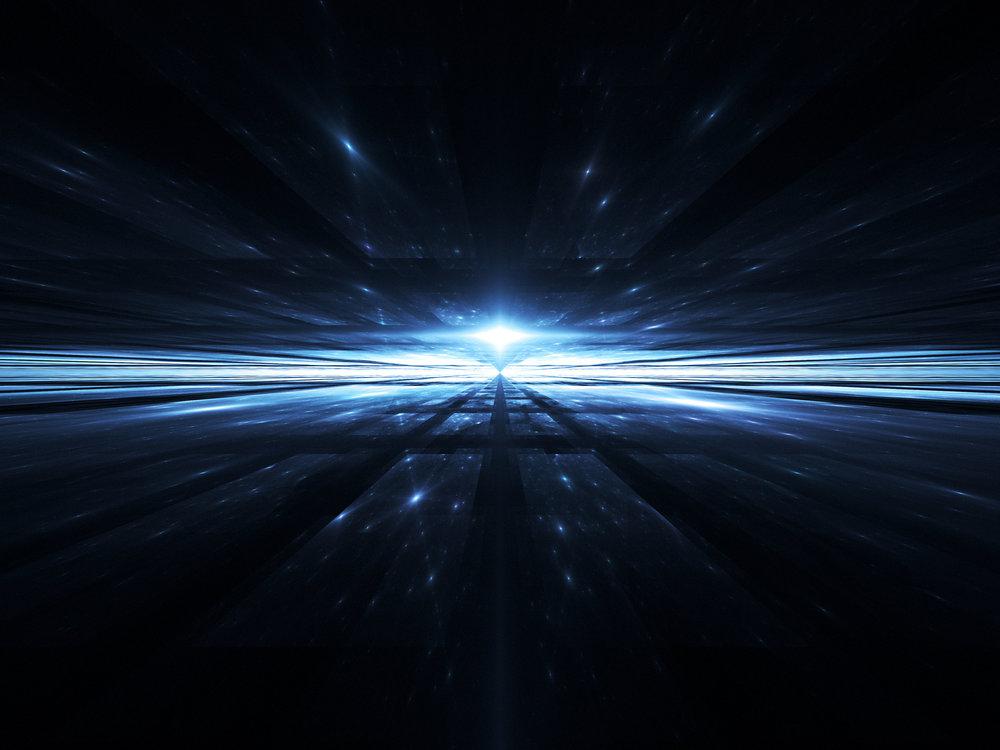 Retta_Stone_infinity.jpg