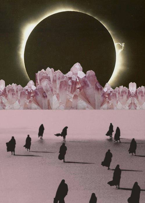 crystal quartz moon.jpg