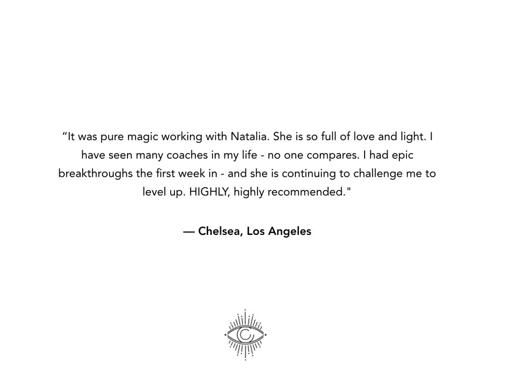Natalia Benson_Coaching Testimonials.002.jpeg