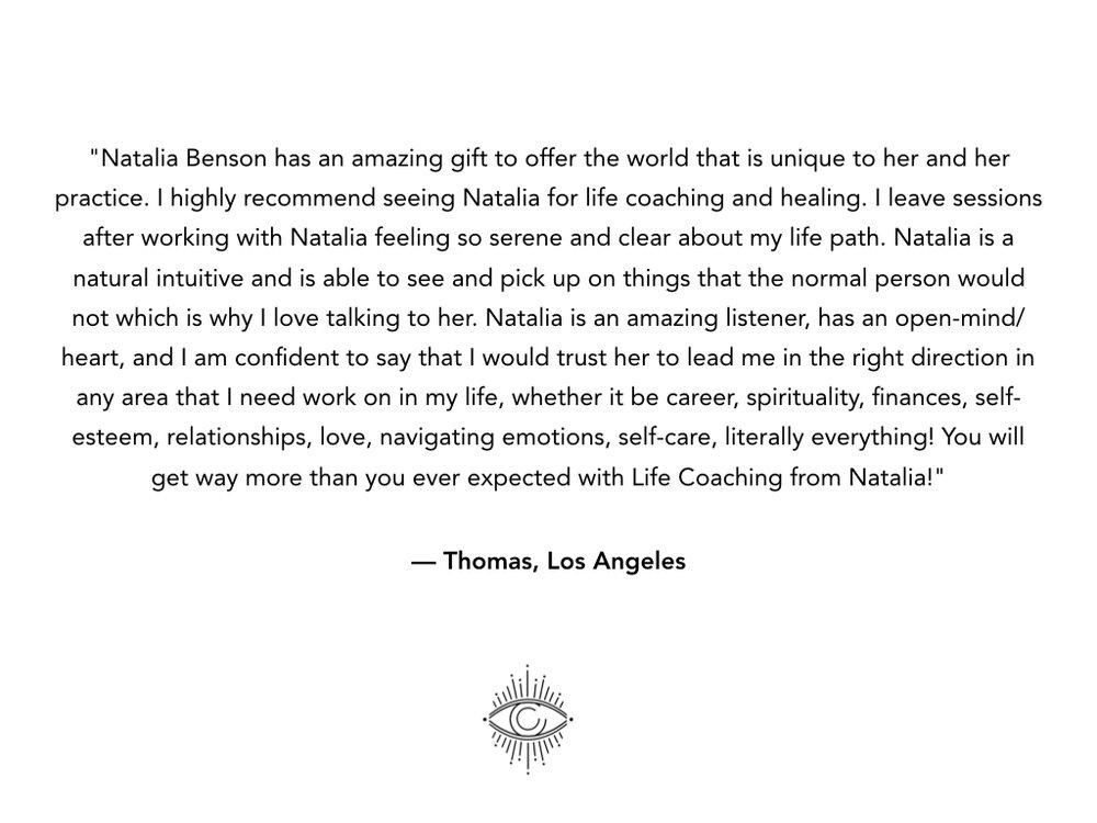 Natalia Benson_Coaching Testimonials.005.jpeg