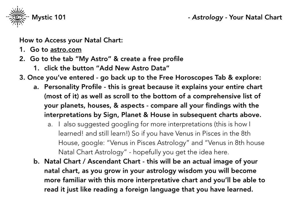 ASTROLOGY WORKBOOK - MYSTIC 101.004.jpeg