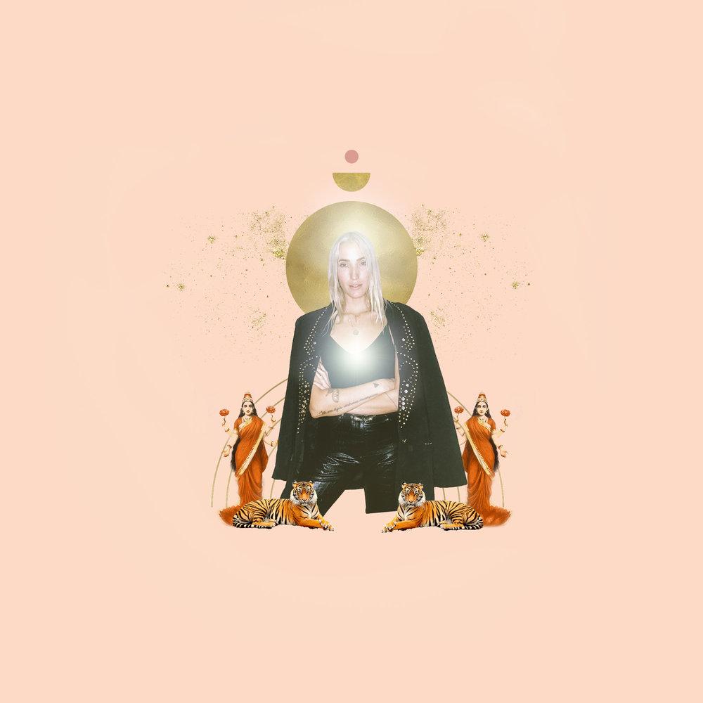 lakshmi (1).jpg
