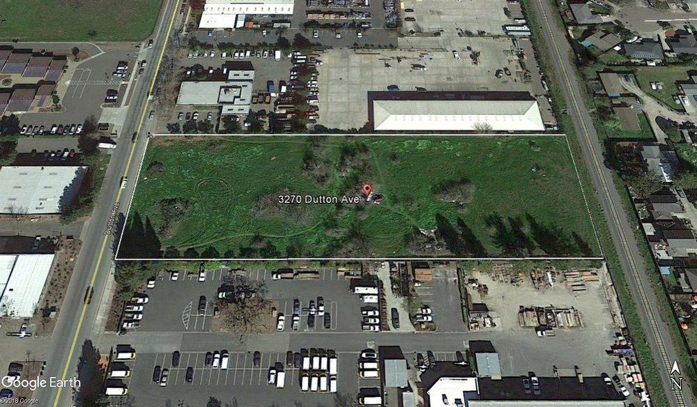 3270 Dutton Google Earth.jpg