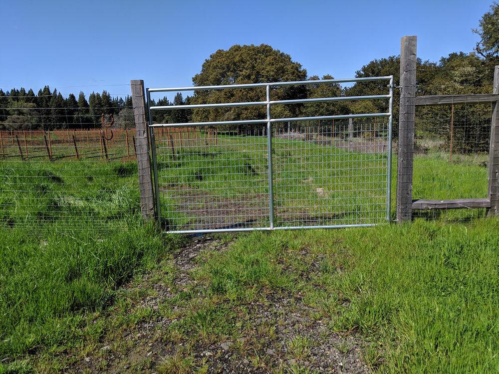 Coleman Valley Entry Gate.jpg