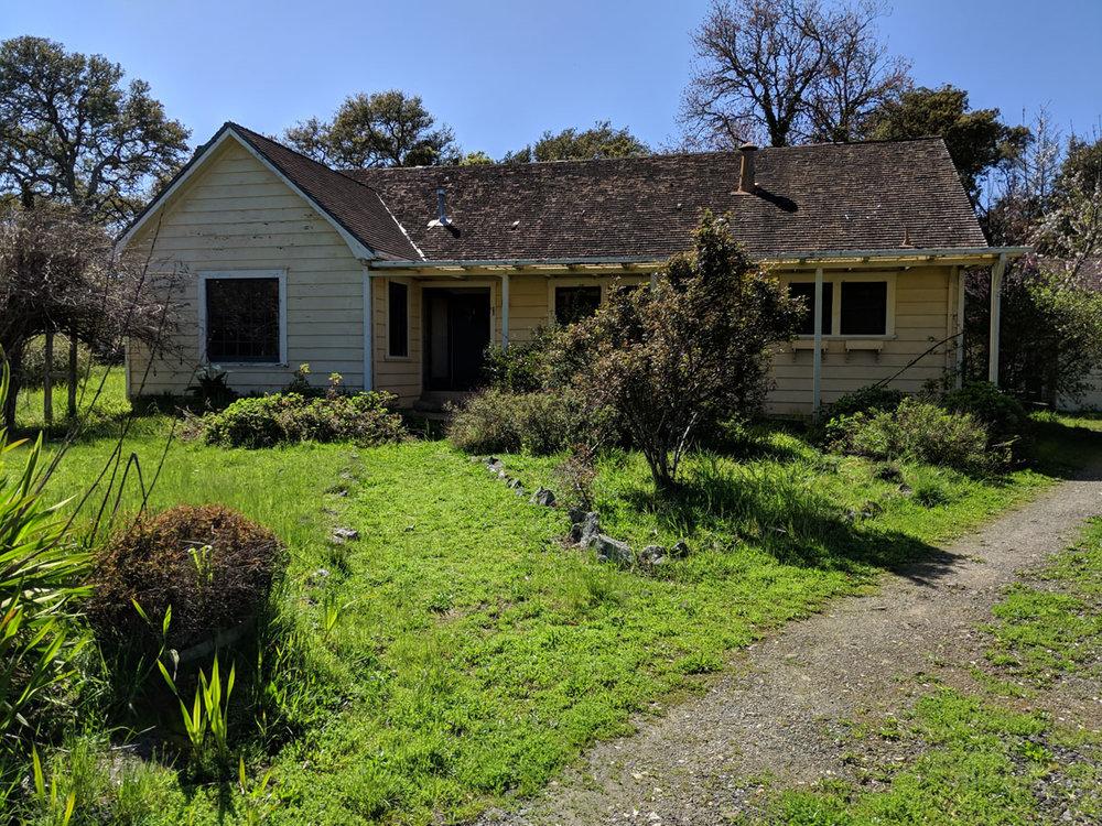 Coleman Valley House 1.jpg