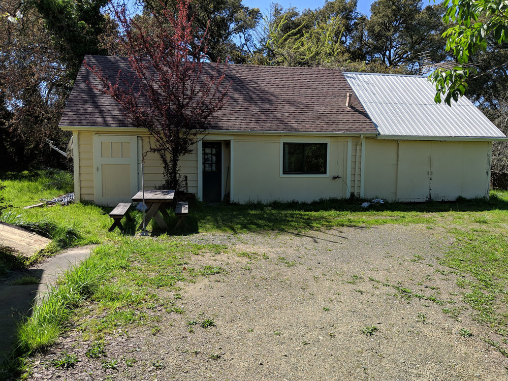 Coleman Valley House 2.jpg