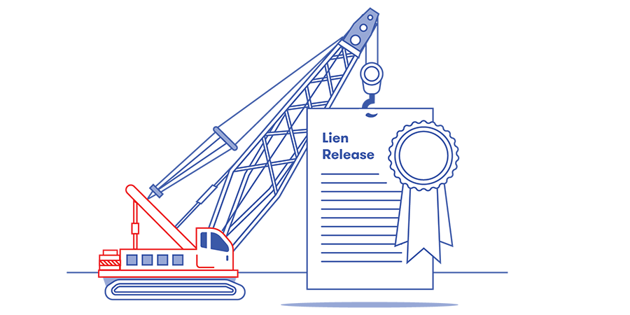 construction loan documentation