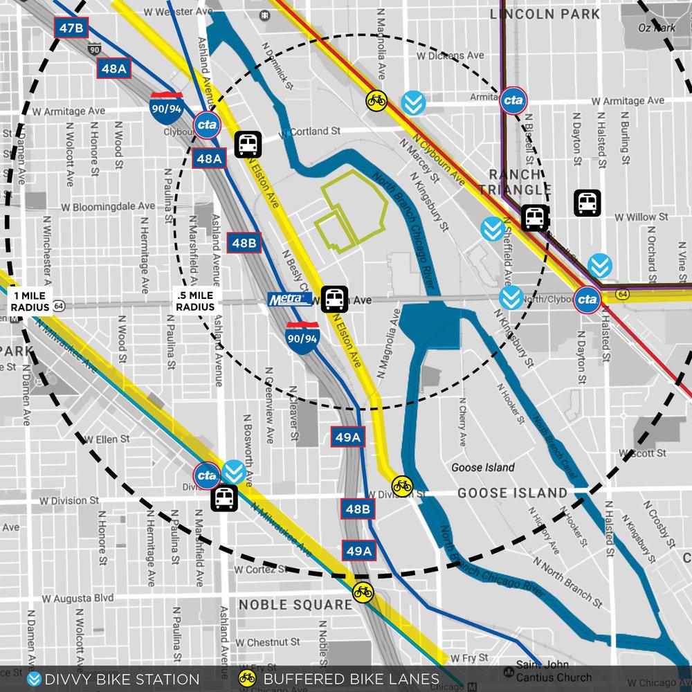 throop_throop_accessmap.jpg