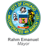 Rahm Emanuel Mayor