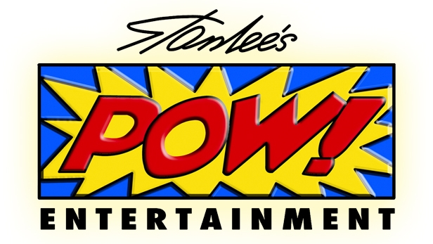 POW ENTERTAINMENT