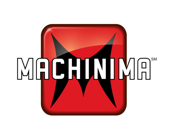 """The Miller PR team was very effective in helping educate the entertainment and advertising press about Machinima and its online network. The campaign produced many important press articles that helped tell our story to these key industries and positioned Machinima as the next generation entertainment network for video gamers and one of the most effective marketing platforms for reaching 18- to 34-year-old males."""