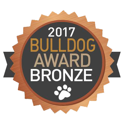bulldogaward.png