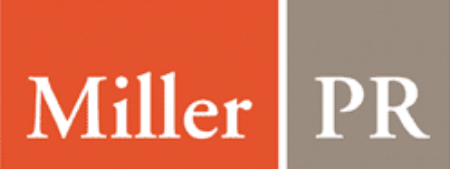 Miller PR | Los Angeles - Public Relations