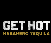 GET HOT TEQUILA