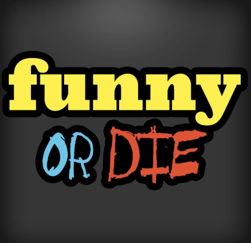 """Funny or Die is well-known as an online entertainment destination, but we wanted to tell the story of the business behind the brand. Miller PR achieved our objective by helping us get significant, positive coverage in some of the leading trade press, business and general media outlets."""