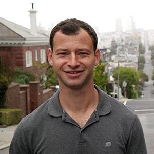 Alex Yancher