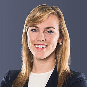 Christina Walker