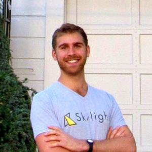 Josh Levitan