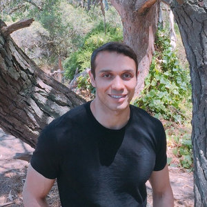 Danton Rodriguez