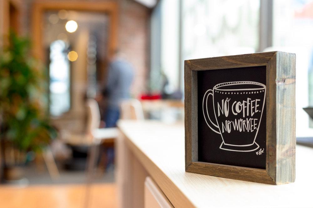 18-coffee.jpg