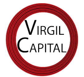 virgil.png