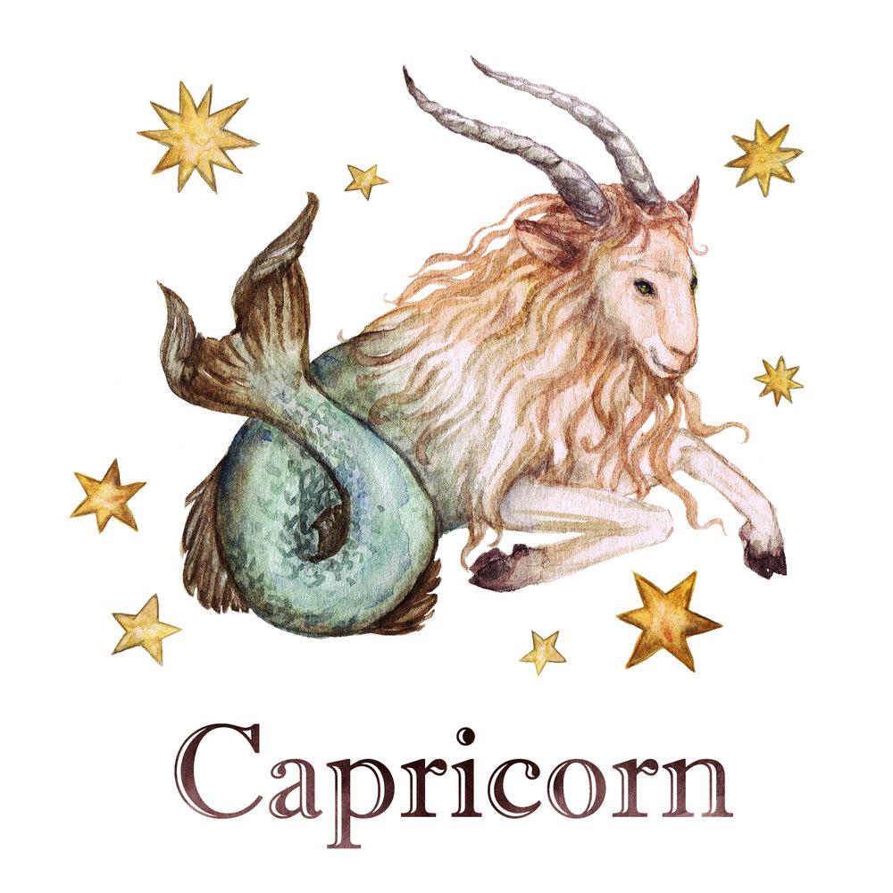 Zodiac_White_Capricorn_131016.jpg