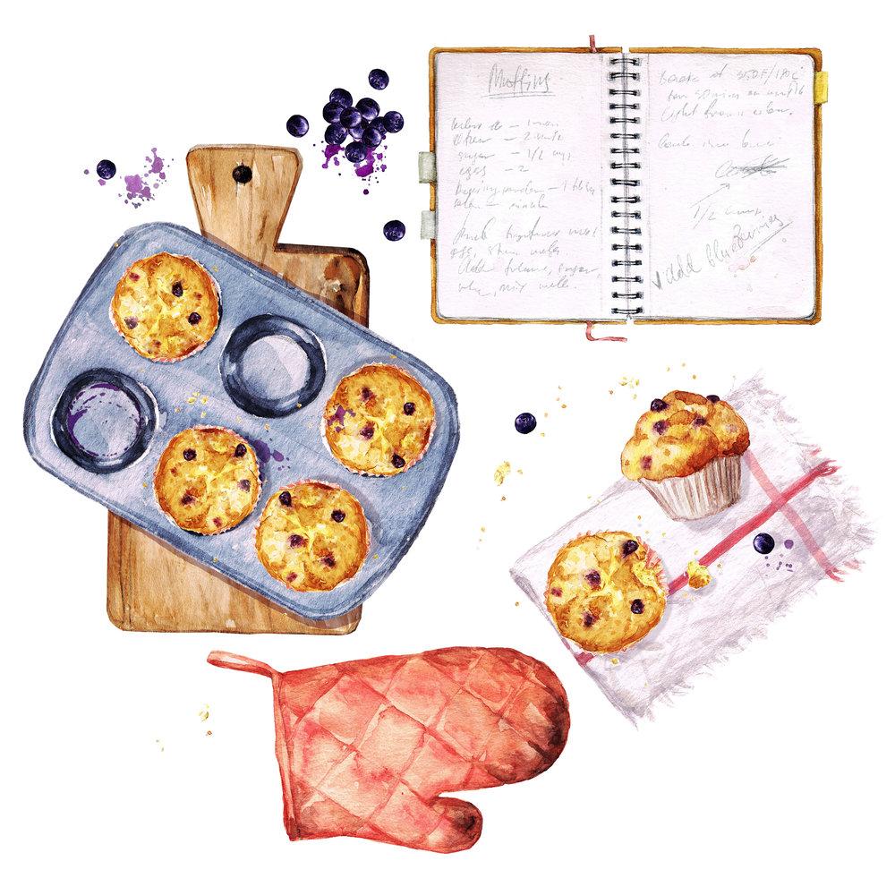 BAKING_Muffins1_231016.jpg