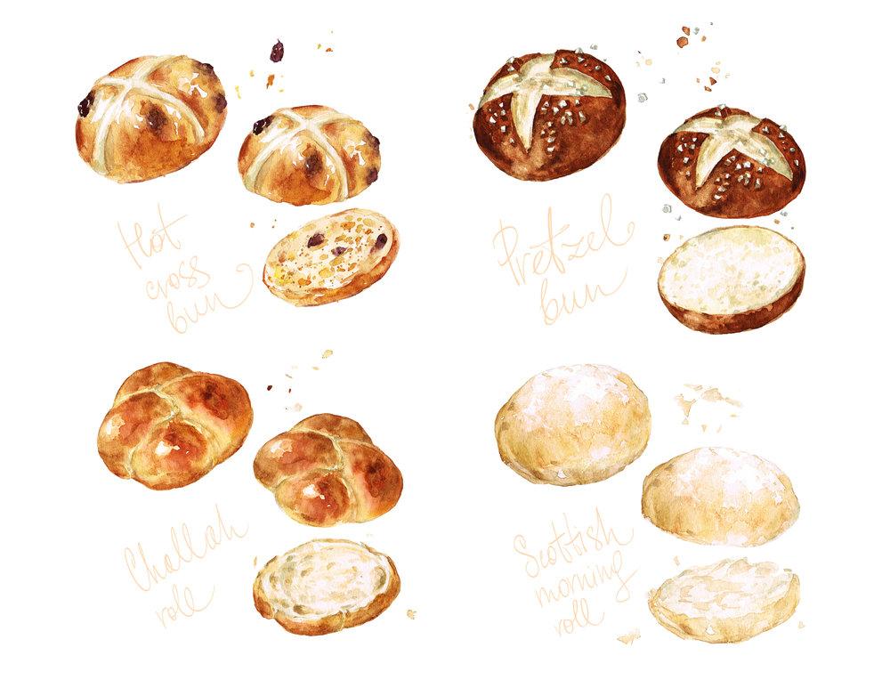 Baking NH.jpg