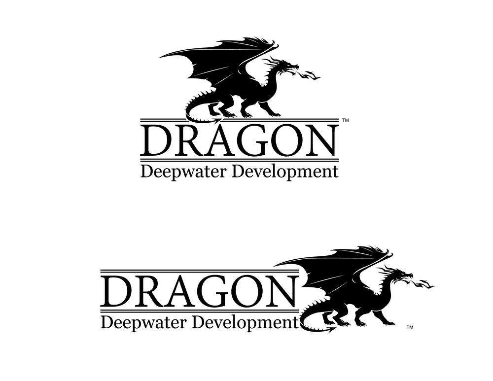 DragonDeepwaterDevelopment_corpidentity.jpg
