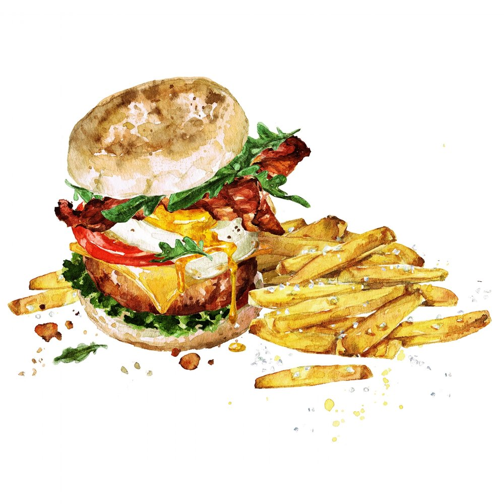 BURGERS_Fries_muffin_150717.jpg