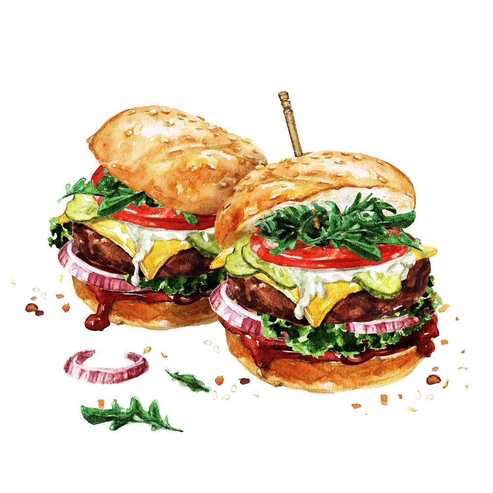 BURGERS_cheeseburger3_150717.jpg