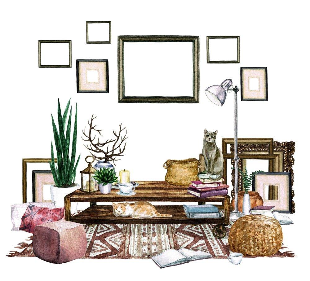 Interiors_BIGCLEANING2018.jpg