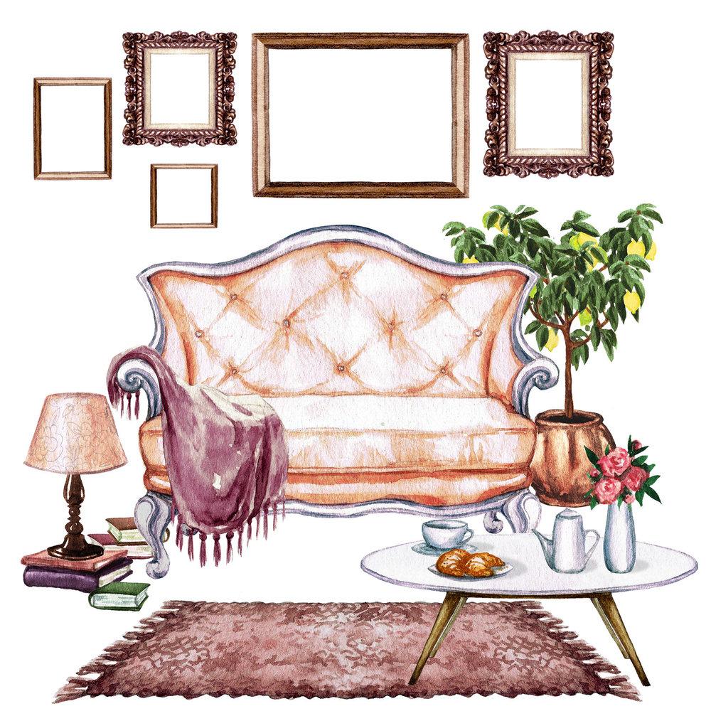 Interiors_LivingRoom_12_0117.jpg