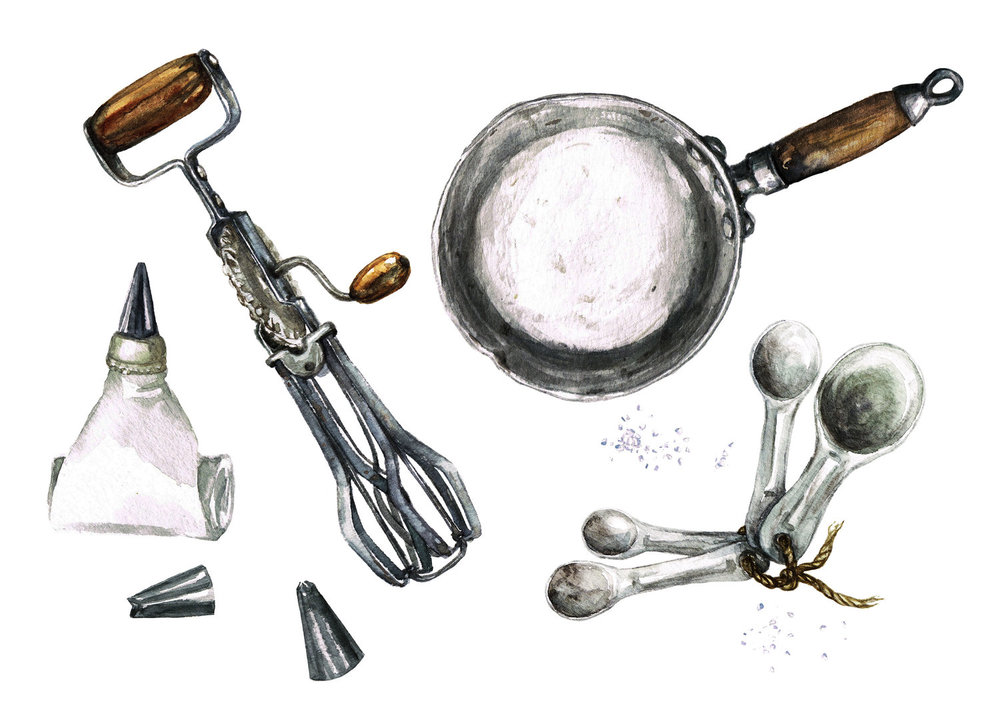 NataliaHubbertArt_Food_KitchenWare.jpg