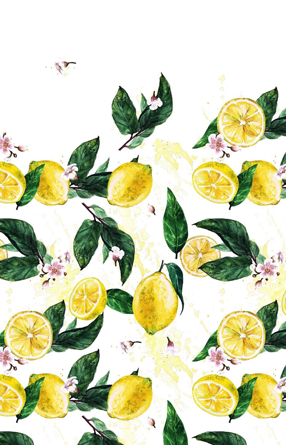Pattern_Lemon_nh.jpg