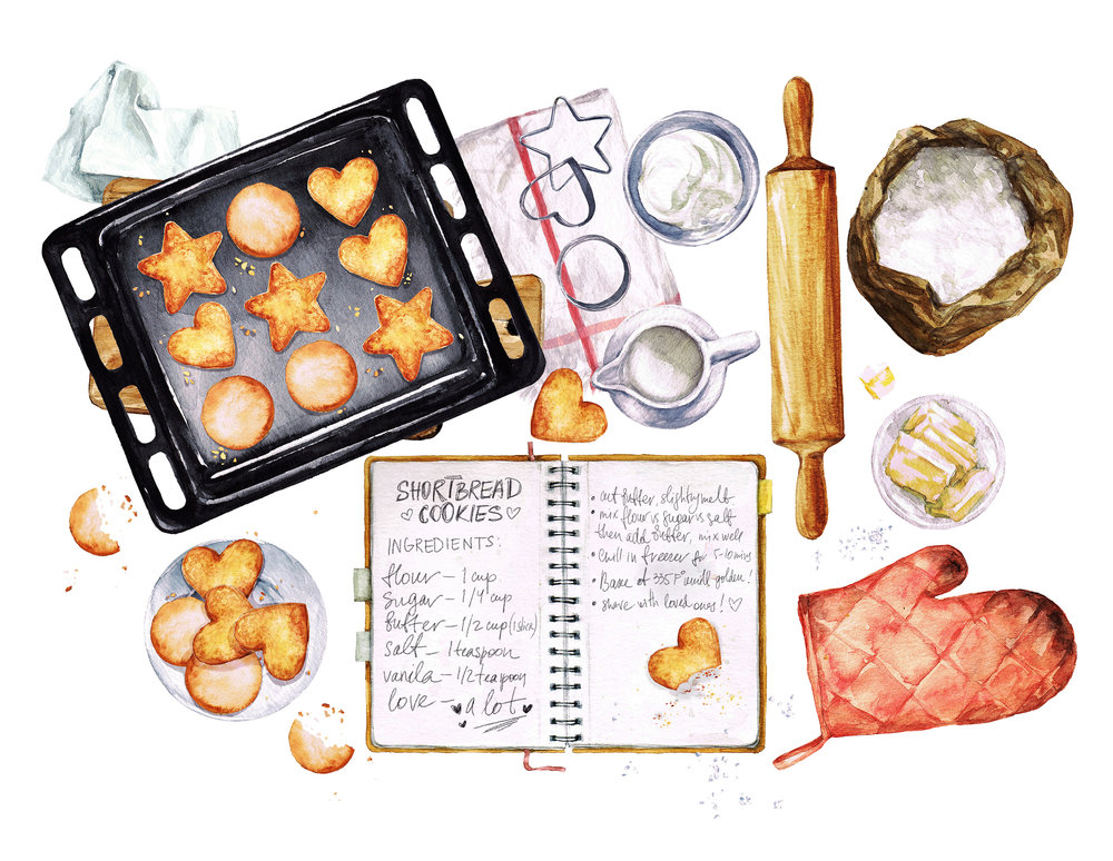 NataliaHubbertArt_Food_Baking.jpg