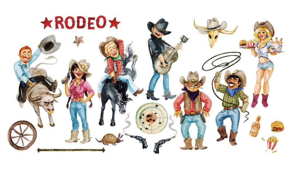 NataliaHubbertArt_Cartoons_rodeo_1.jpg