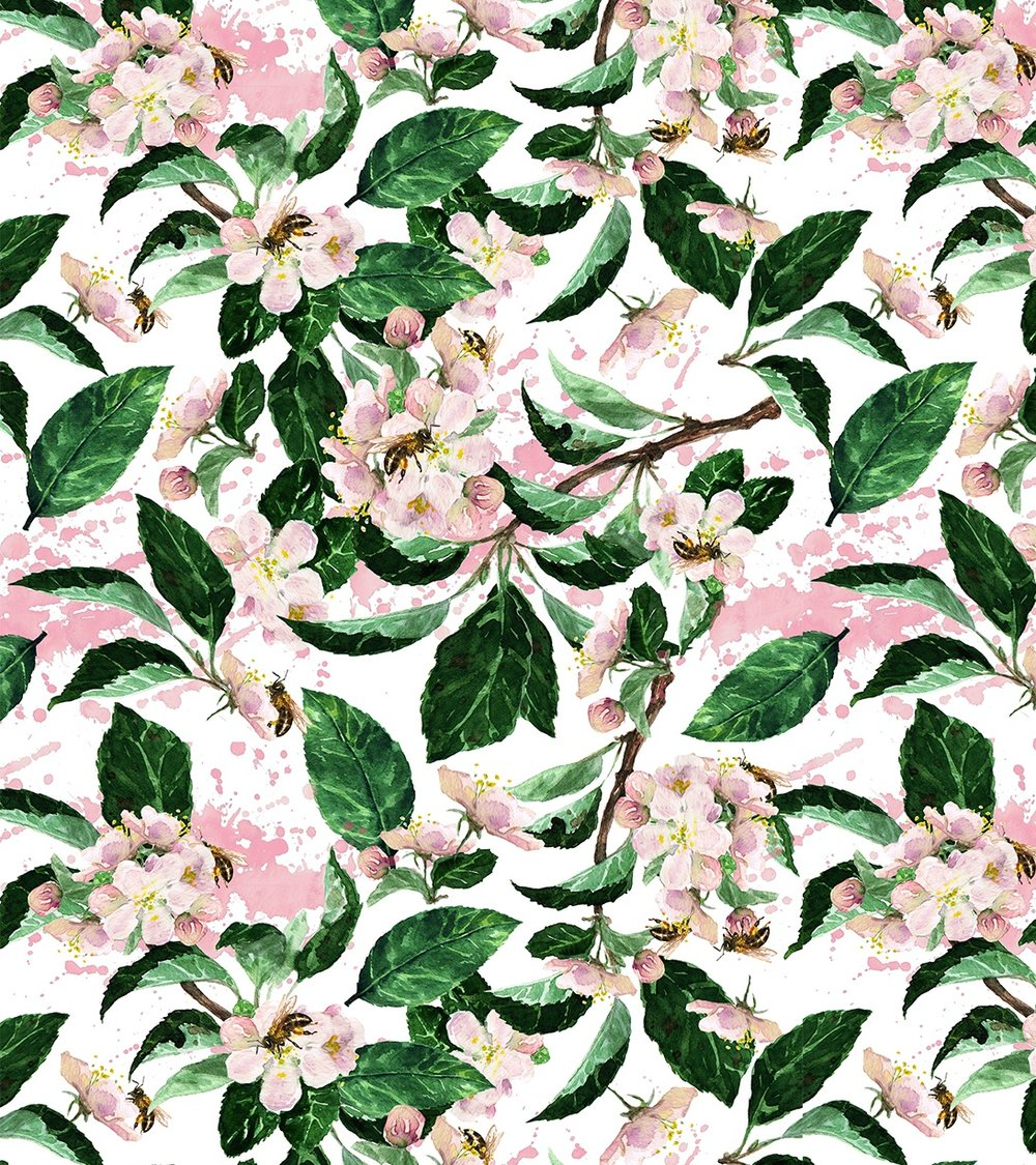 NataliaHubbertArt_Patterns_Pattern5.jpg