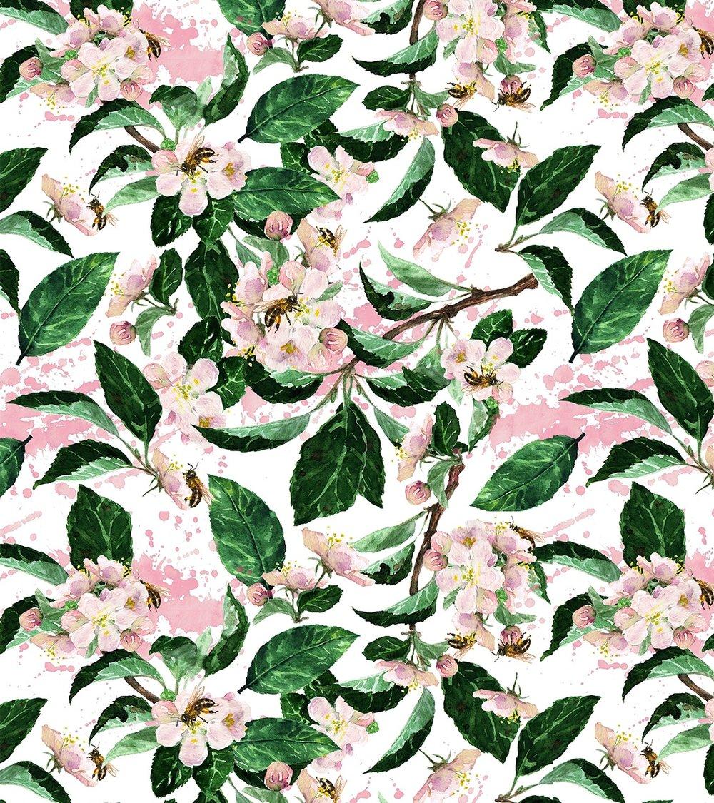 NataliaHubbertArt_Patterns_Pattern5.jpg
