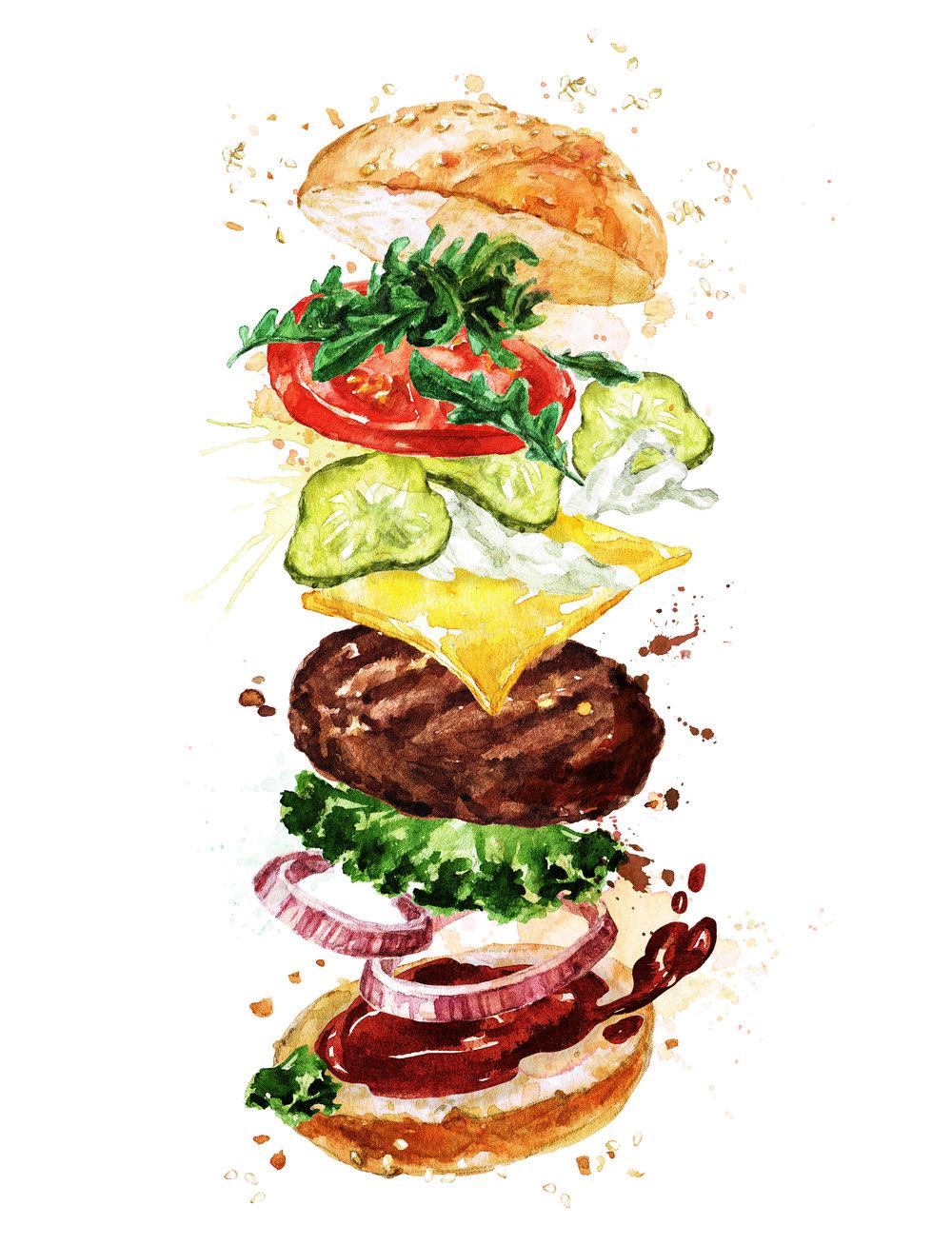 BURGERS_flying_cheeseburger2_150717.jpg
