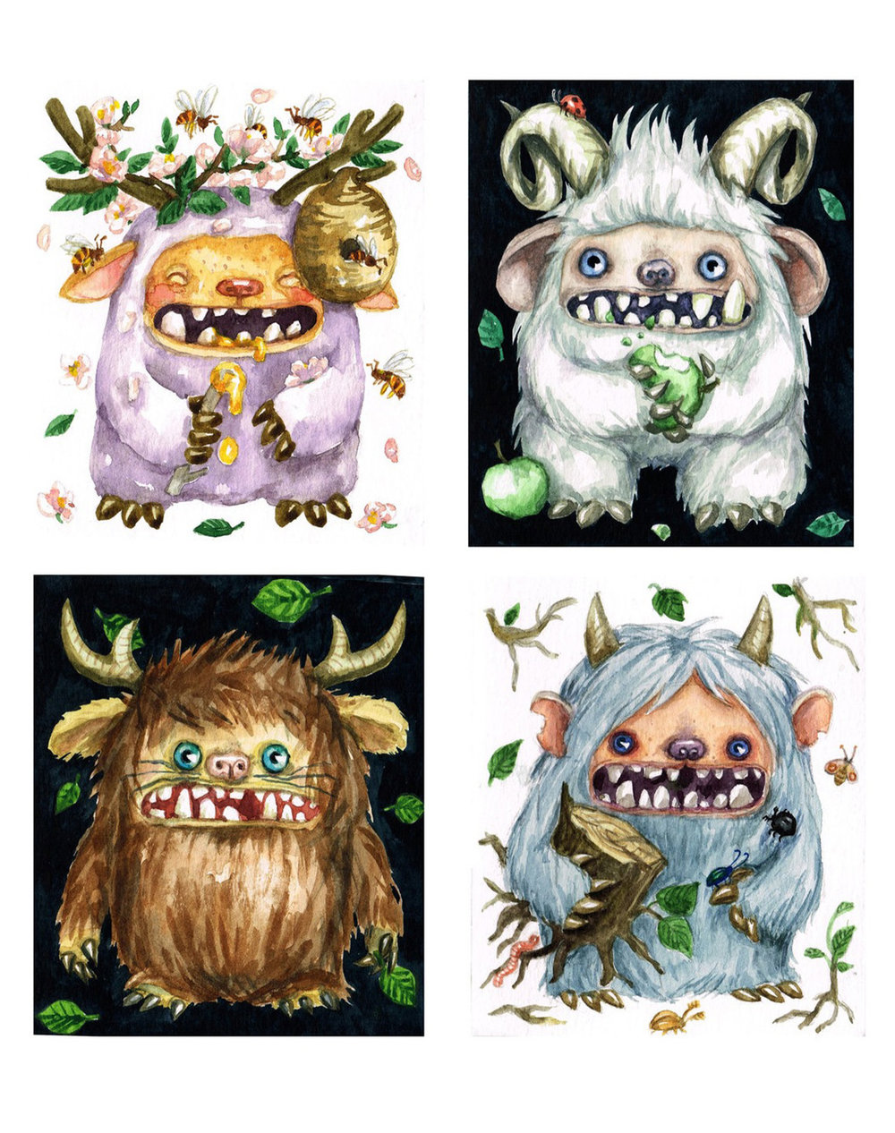 NataliaHubbertArt_Childrens_Monsters4.jpg