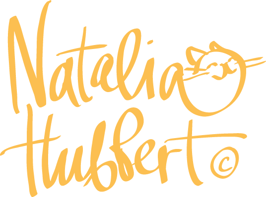 NatHubbert_SignatureLogo_yellow_small.png